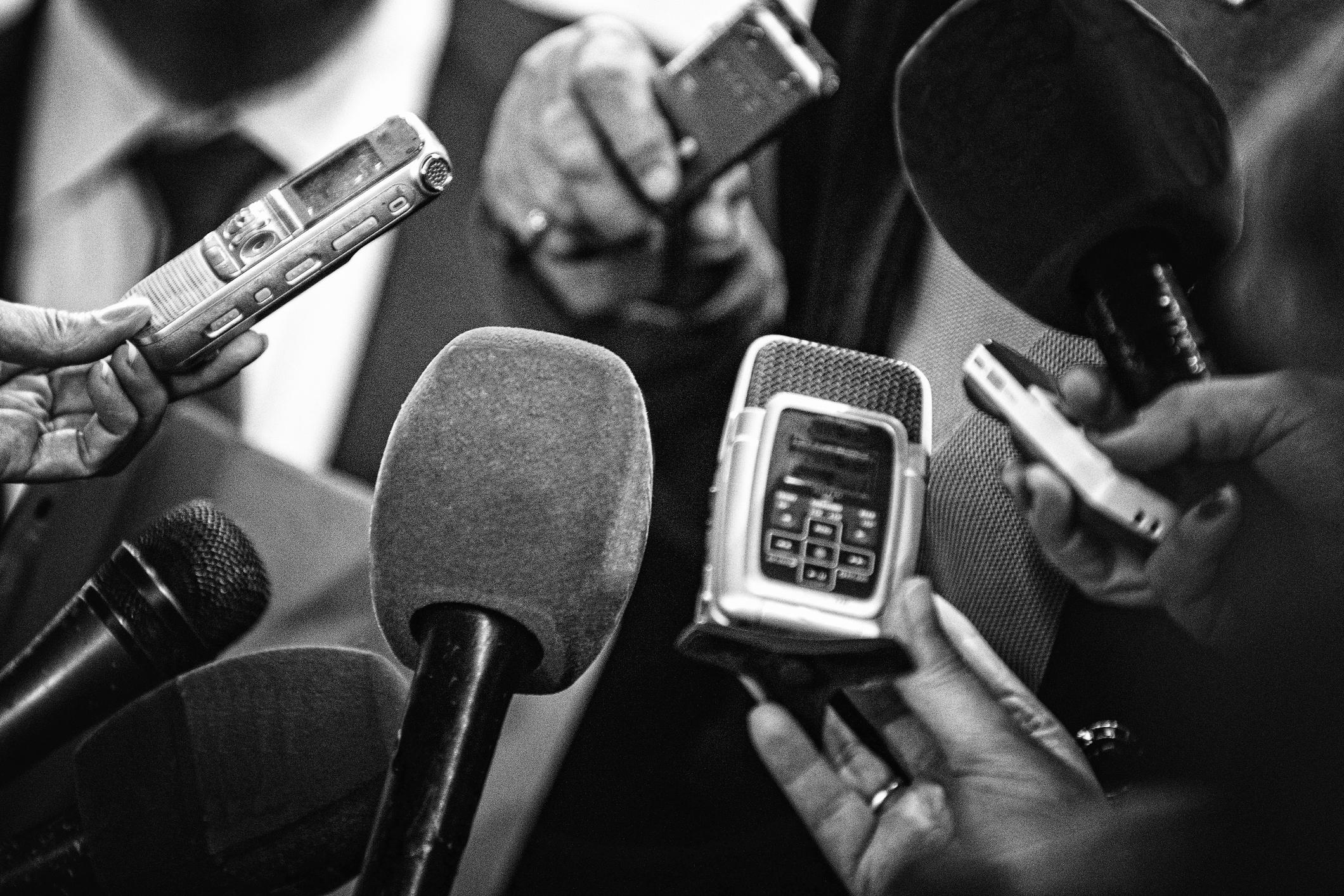 Projeto que inclui jornalista como microempreendedor individual segue para Câmara