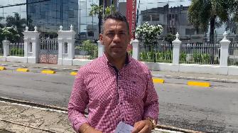 Siderlane Mendonça propõe flexibilizar reabertura do comércio em Maceió; saiba mais
